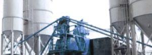 beton-santrali-helezonu
