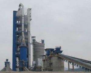 cimento-fabrikasi