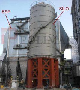 esp-kul-silosu