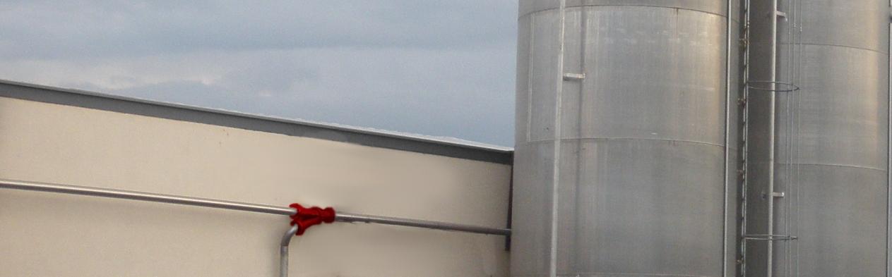 pnömatik taşıma flap diverter vana yönlendirme toz hammadde akış kontrol silo dolum vana klepe