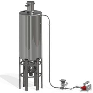 Hava körüğü uygulamaları pnömatik taşıma vakum sistemleri endüstriyel tesis atık su arıtma içme suyu arıtma flokülasyon kültür balıkçılığı