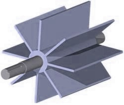 open-end-rotor-2