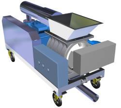 Pnömatik Paket Sistemler