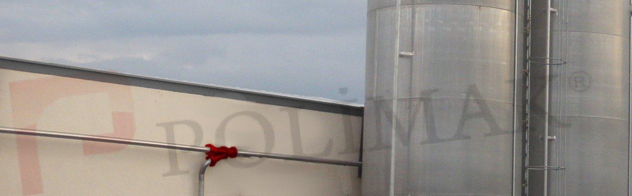 Pnömatik taşıma sistemi hat yönlendirme vanası flap vana toz transfer