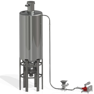Roots blower uygulamaları pnömatik taşıma vakum sistemleri endüstriyel tesis atık su arıtma içme suyu arıtma flokülasyon kültür balıkçılığı
