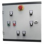 silo-dolum-kontrol-paneli
