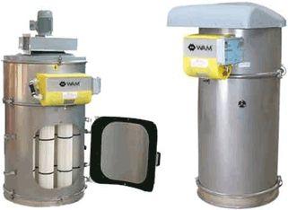 wam-silo-filter