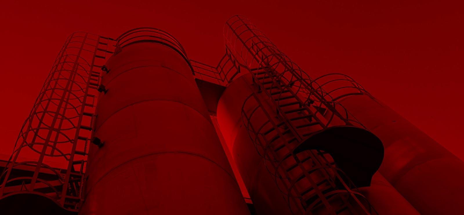 bulk-material-stainless-storage-silos-min