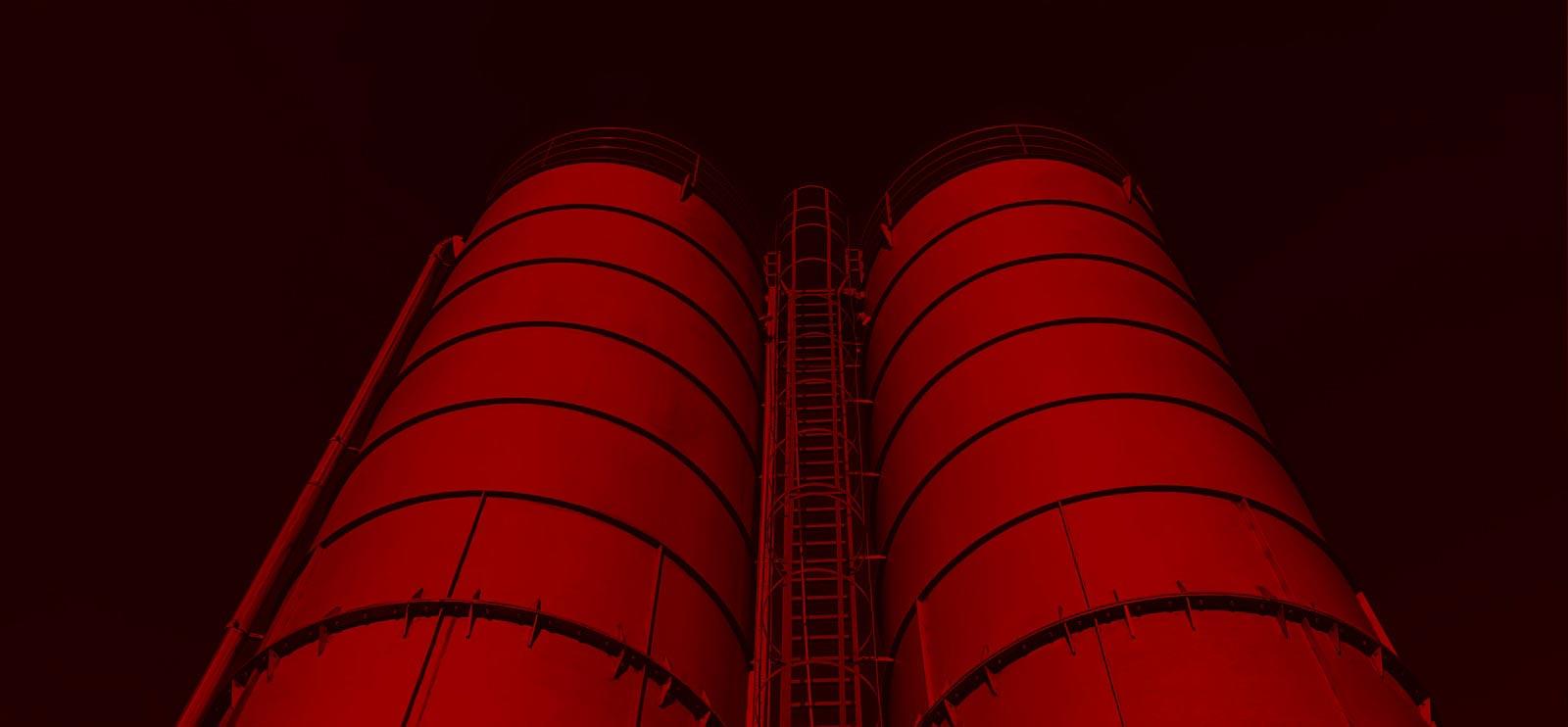 header-stainless-steel-silos-banner-min