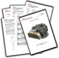 Rotary Valve Catalogs